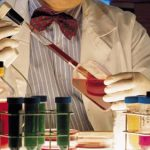 How To Avoid Medical Overdiagnosis & Overtreatment – Part 2