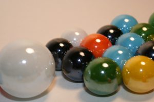 marbles 1