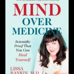 An Eggy Book Launch – Happy Birth Day Mind Over Medicine!