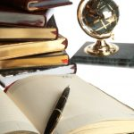 The Anatomy Of A Writing Career