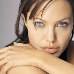 "Was Angelina Jolie ""Medically Hexed?"""