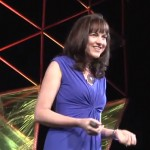 Introducing Lissa's Next TEDx Video- Is Medicine Killing You?