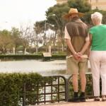 A Quiz That Predicts Your Longevity