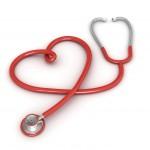 Meet The Whole Health Medicine Institute Doctors!