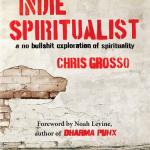 Has Spirituality Become Trendy?