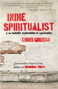 Indie-Spiritualist-Cover