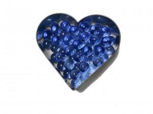 heart-20246_1280