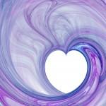 How to Experience Extraordinary Love