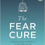 Be the First to Get an Advance Copy of The Fear Cure!