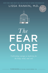 The-Fear-Cure-FINAL-COVER-sm