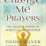 How to Really, Truly Surrender to the Divine