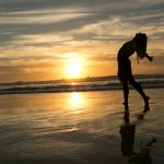 Thank You for This Gift of Love: A Lesson in Radical Gratitude