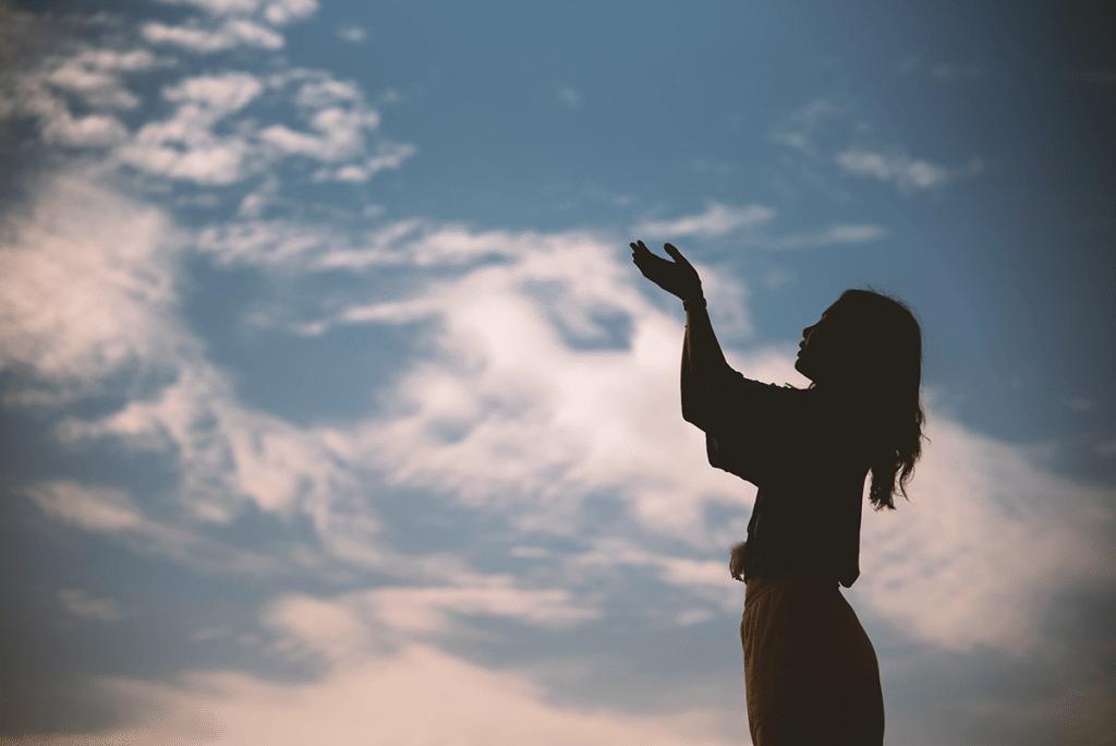 O isolamento social traz trauma para a cura 2