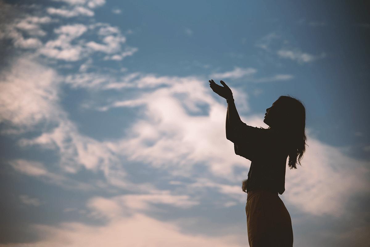 O isolamento social traz um trauma para a cura 11