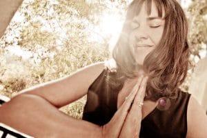 """Por que fui """"Caça à Felicidade"""" e como superei o desvio espiritual quando a vida ficou difícil 2"""