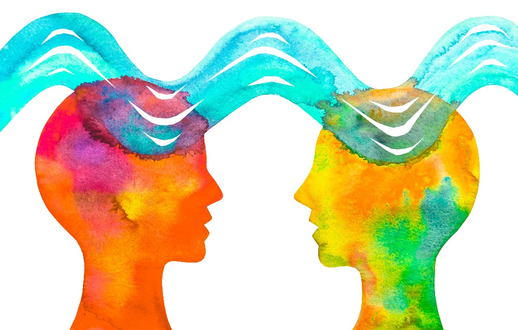 Why Empaths Can Sorely Lack Empathy (Because Of Their Own Trauma)